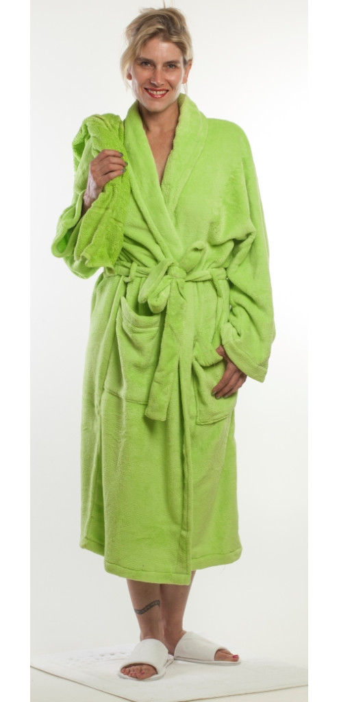 e496ff1da7 Coral Fleece Bathrobes – Jenev wholesale Towels and related goods