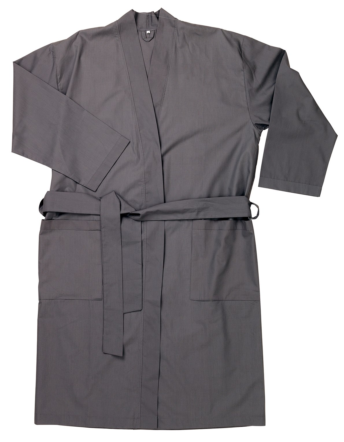 16ab257f8d Percale Bathrobes – Jenev wholesale Towels and related goods