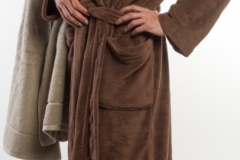 Velour-Brown-1