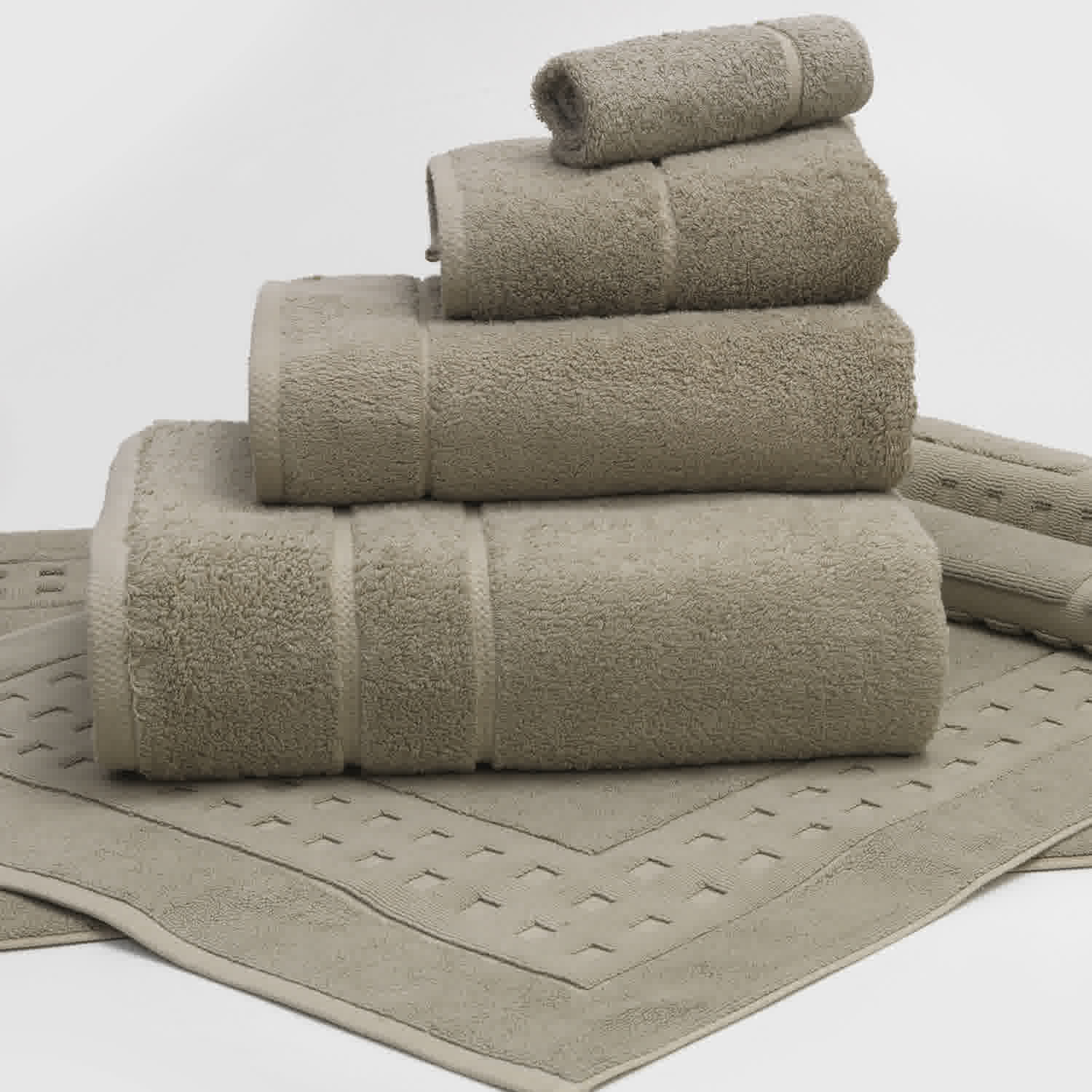 82e83f0d19 710 GSM Platinum Range – Jenev wholesale Towels and related goods