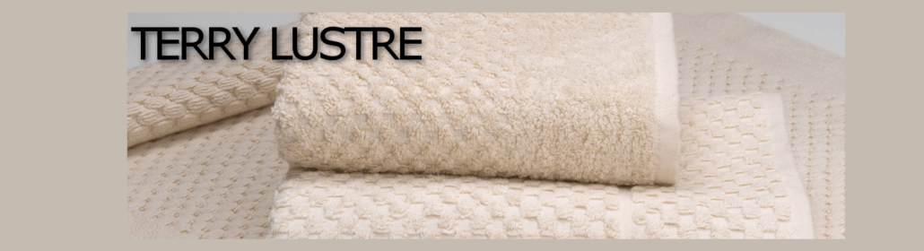 dccc4b20b4 Jenev wholesale Towels and related goods